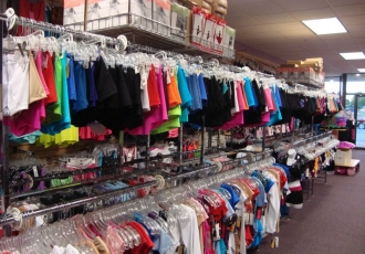 Dance clothing stores nyc Women clothing stores