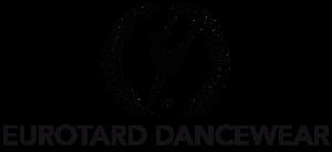 Eurotard dancewear logo
